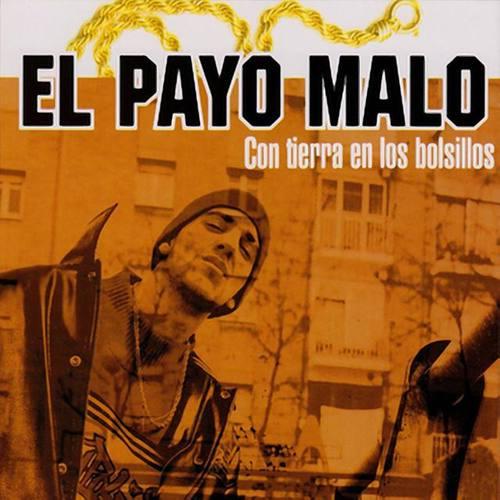El Payo Malo