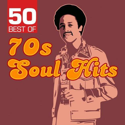 Detroit Soul Sensation