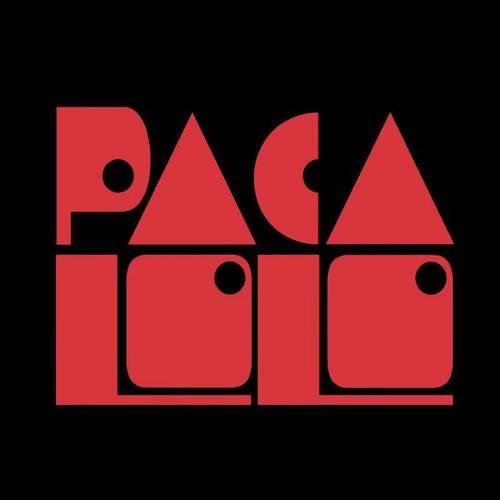 Pacalolo