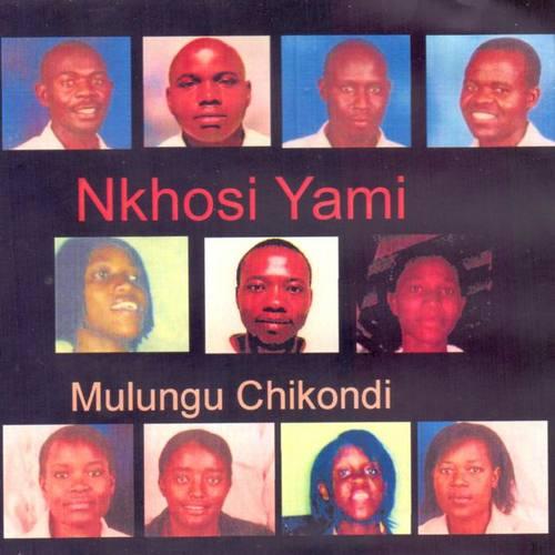 Nkhosi Yami