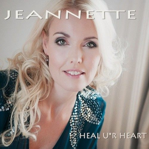 Download song Jeannette Hoejby with list Albums