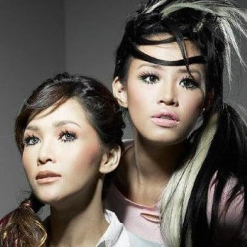Download song Ratu with list Albums