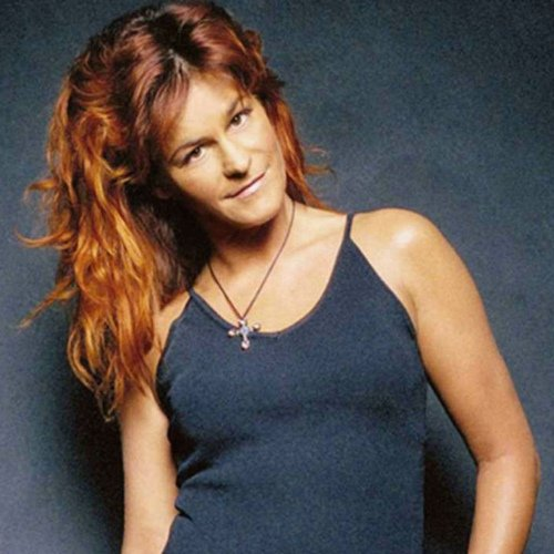 Download song Andrea Berg with list Albums