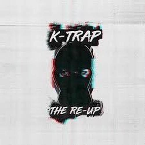 K Trap