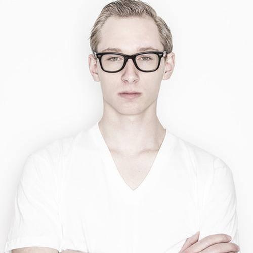 Reid Stefan