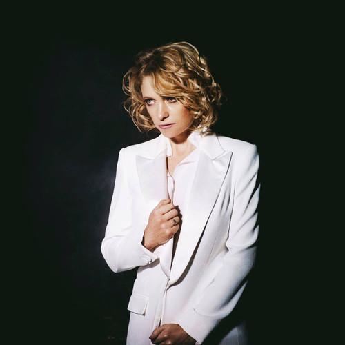 Download Lagu Goldfrapp beserta daftar Albumnya
