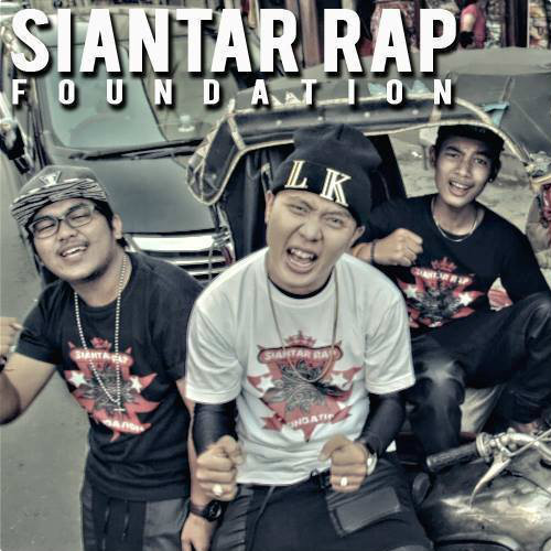 Siantar Rap Foundation