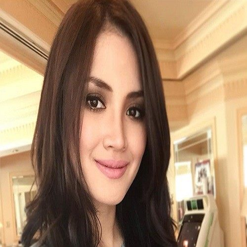 Fazura Latest Release