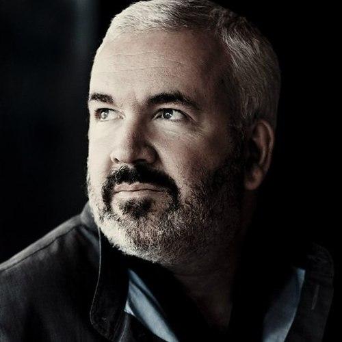 Marc Minkowski
