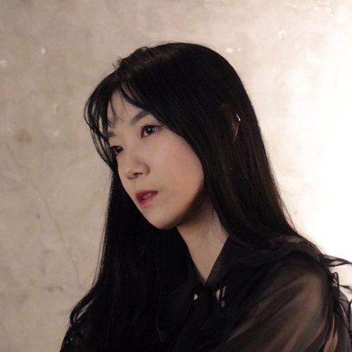 Download Lagu 정소안 beserta daftar Albumnya
