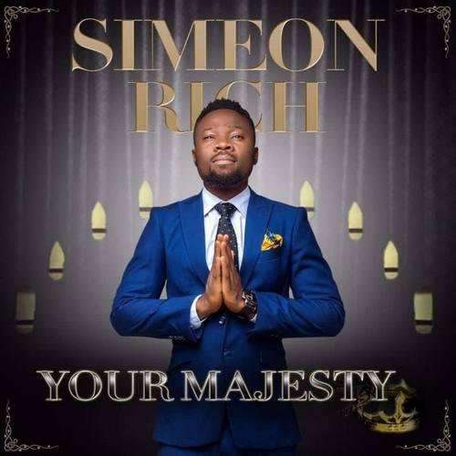 Simeon Rich
