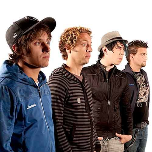 Download song Marianas Trench with list Albums