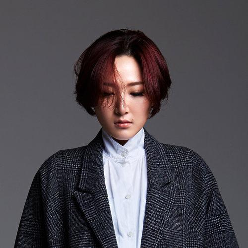 Lee EunA