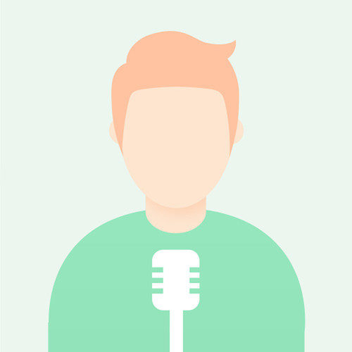 Download song Lesbians On Ecstasy with list Albums