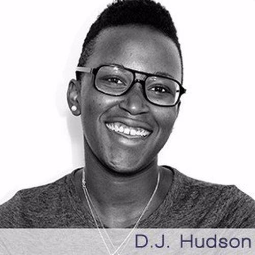 DJ Hudson