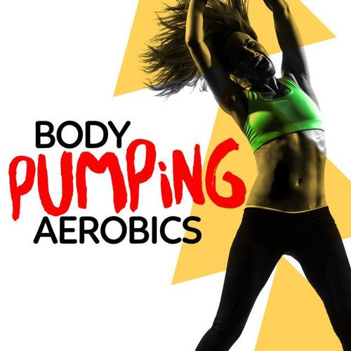Aerobics Exercise Music