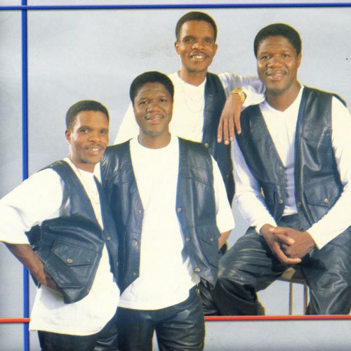 Ikhansela Band