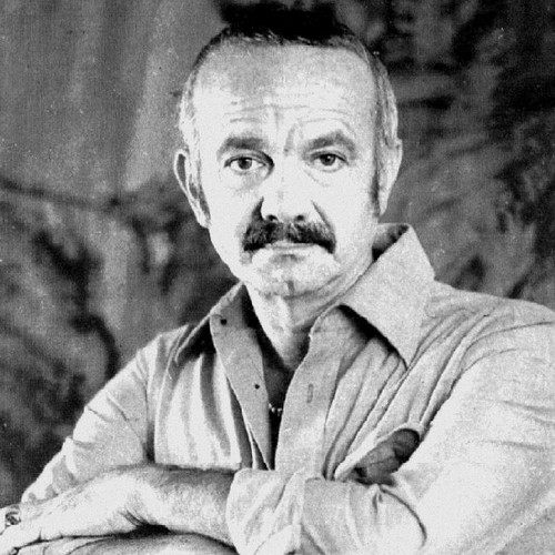 Download song Astor Piazzolla with list Albums