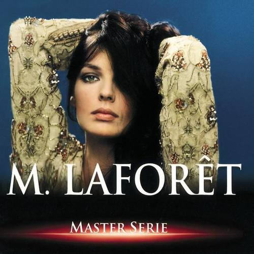 Download song Marie Laforêt with list Albums