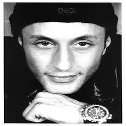 DJ Sakin
