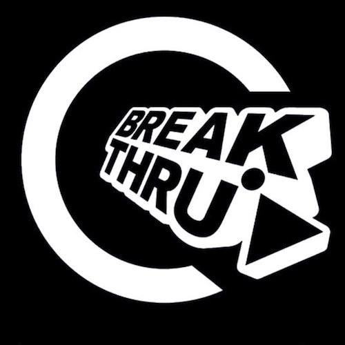 Break Thru
