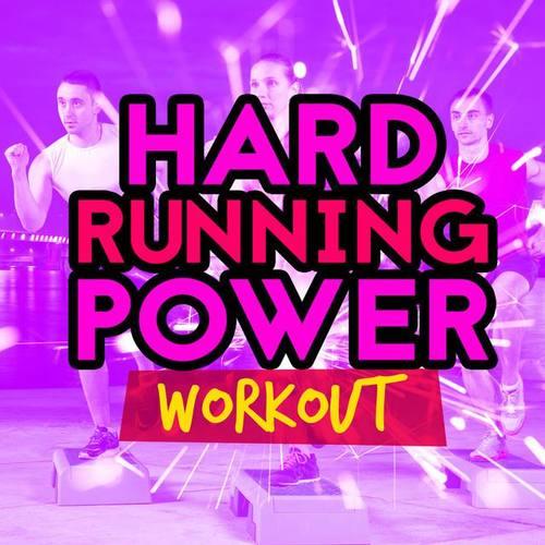 Running Power Workout