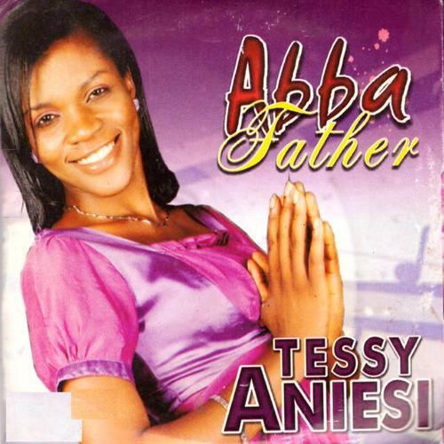 Tessy Aniesi