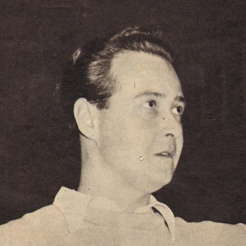 Rudolf Albert