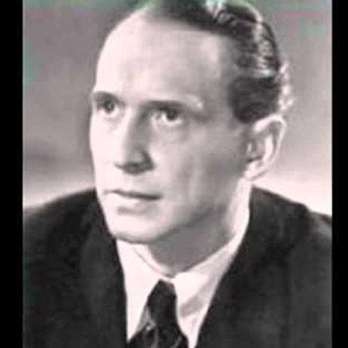 Bruno Seidler-Winkler