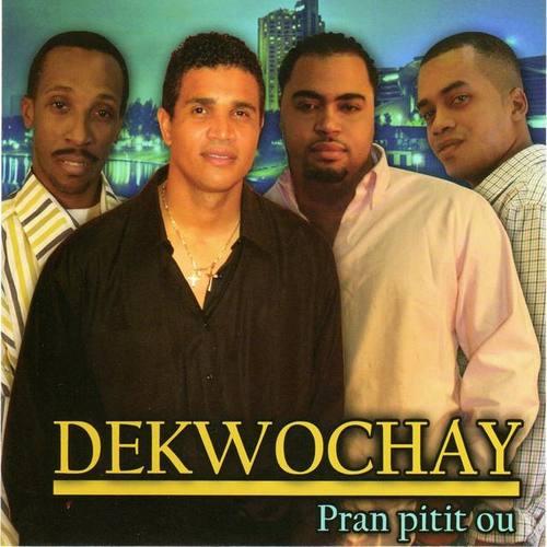 Dekwochay