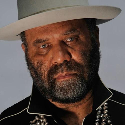 Download Lagu Otis Taylor beserta daftar Albumnya