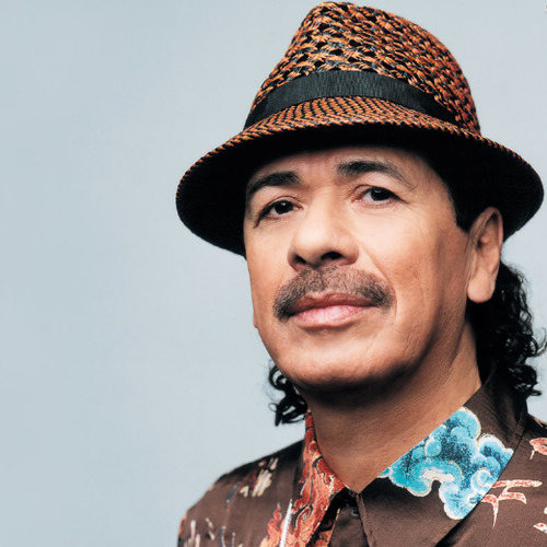 Download song Santana with list Albums