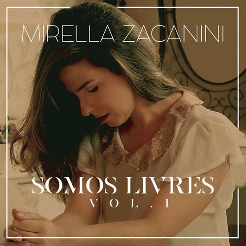 Mirella Zacanini