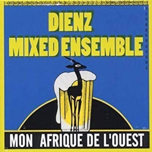 Dienz Mixed Ensemble