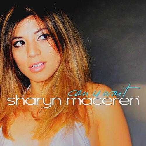 Sharyn Maceren