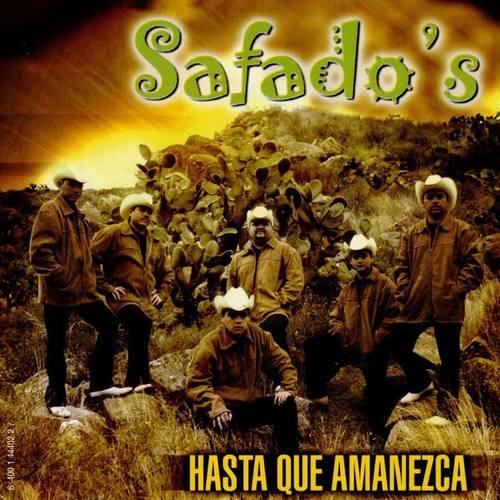 Safado's