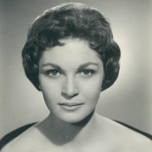 Regina Sarfaty