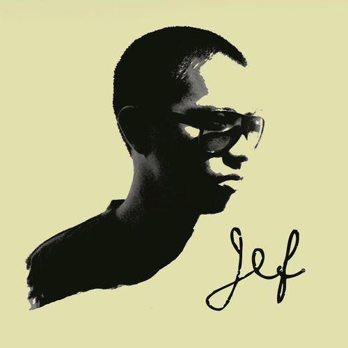 JeffreYumol
