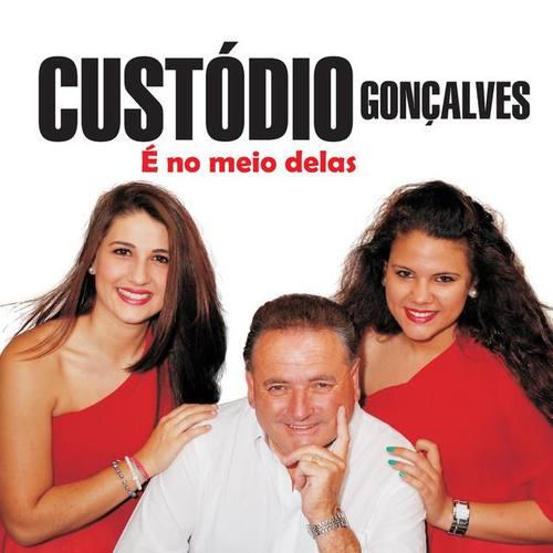 Custódio Gonçalves