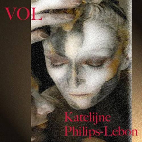 Katelijne Philips-Lebon