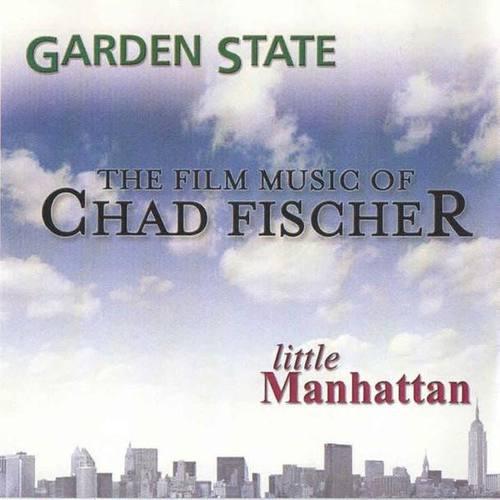 Chad Fischer