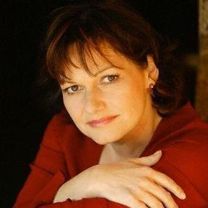 Download song Maurane with list Albums