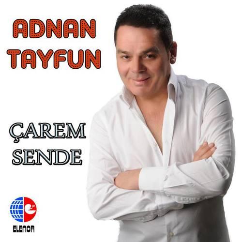 Adnan Tayfun