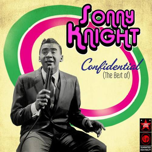 Sonny Knight