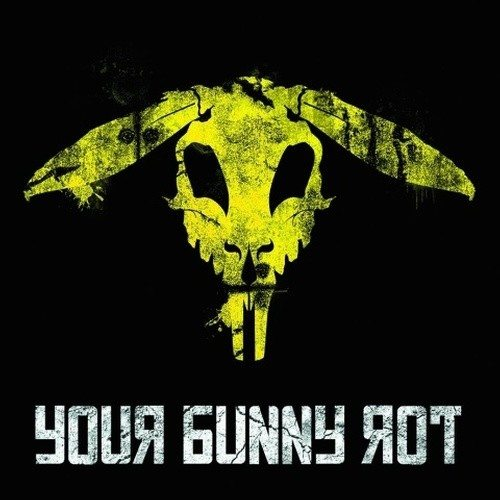 Your Bunny Rot