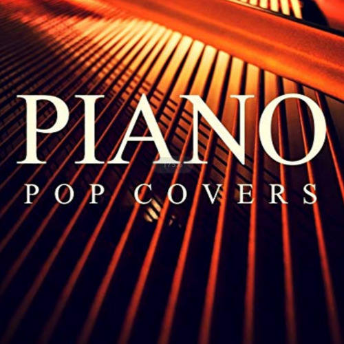 Piano Covers Club