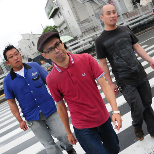 Download song Eastern youth with list Albums