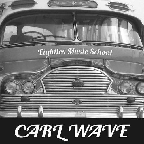 Carl Wave