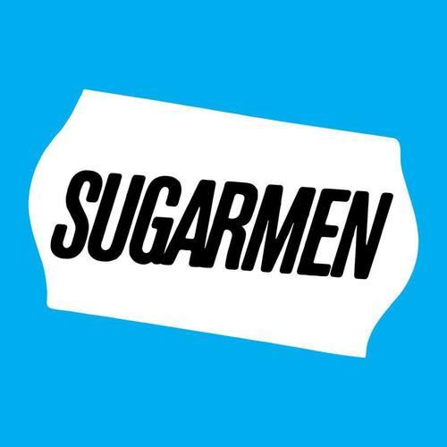 Sugarmen