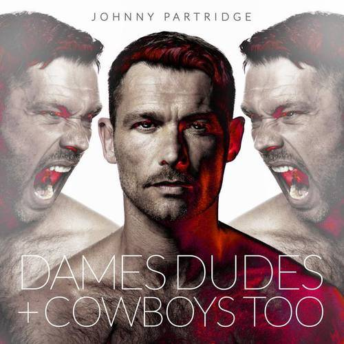 Download song Johnny Partridge with list Albums